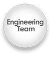 system engineering team
