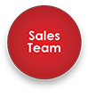 system sales team