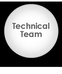 technician team